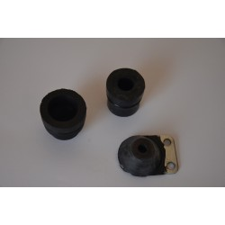 Amortyzator Stihl 024 /240 / 026 /260 kpl.