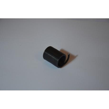 Sprężyna Sprzęgła fi 16mm do kół napędowych Bosch