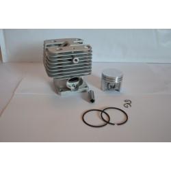 Cylinder kompletny STIHL FS 200 / 250 / 300 / 350 40mm