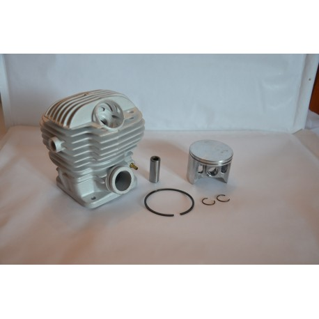 Cylinder kompletny Dolmar PS-6400 , PS-7300 , PS-7900