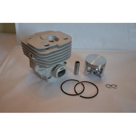 Cylinder kompletny PARTNER K 950 / HUSQVARNA K 950