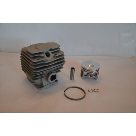 Cylinder kompletny STIHL 028