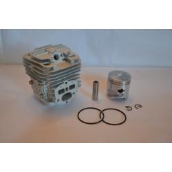 Cylinder kompletny PARTNER P340S / P350S / P360S