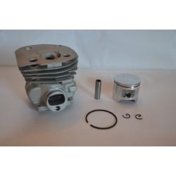 Cylinder kompletny HUSQVARNA 350 / 351/ 346 / 353