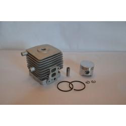 Cylinder kompletny STIHL HS 81 R / HS 86 R