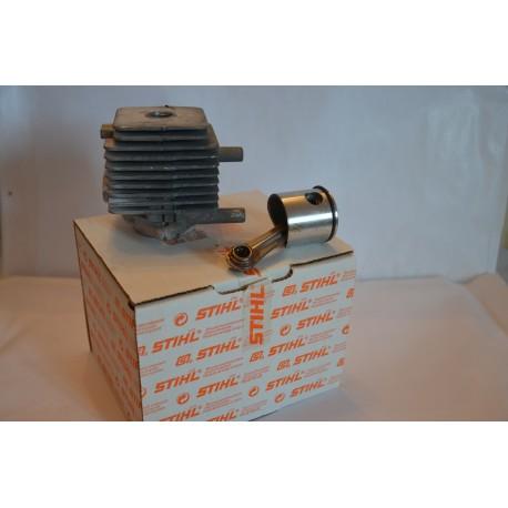 Cylinder kompletny STIHL FS 36 / FS 44