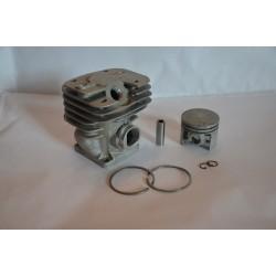 Cylinder kompletny STIHL 024, Stihl MS 240