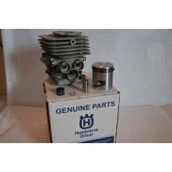 Cylinder kompletny HUSQVARNA 535 RX / 535 RJ / 535 RXT