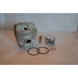 Cylinder kompletny STIHL MS 440 / STIHL 044 / Sworzeń 12 mm