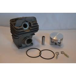 Cylinder kompletny STIHL MS 260 / STIHL 026 / 44,7