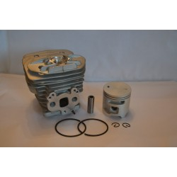 Cylinder kompletny HUSQVARNA 575 XP / 570