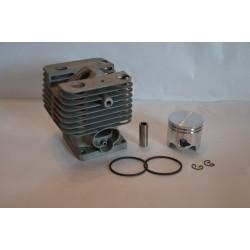 Cylinder kompletny STIHL FS 200 / 250 / 300 / 350/38mm