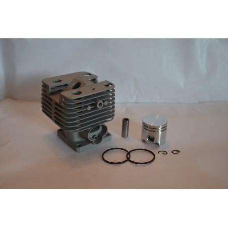 Cylinder kompletny STIHL FS 120/35mm