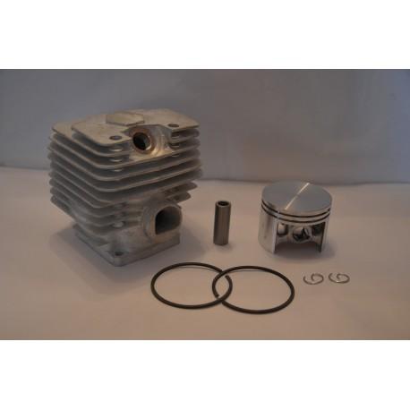 Cylinder kompletny STIHL 038 / 038 Magnum