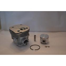 Cylinder kompletny HUSQVARNA 346 XP/ 351 /353