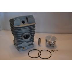 Cylinder kompletny STIHL MS 290 / STIHL 029
