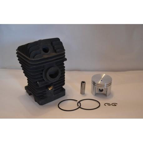 Cylinder kompletny STIHL MS 250 / STIHL 025