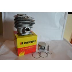 Cylinder kompletny STIHL MS 341 / STIHL MS 361 TECOMEC