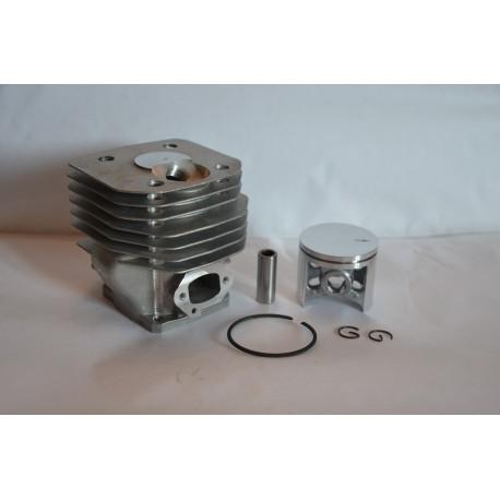 Cylinder kompletny HUSQVARNA 262 / 48mm
