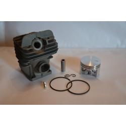 Cylinder kompletny STIHL MS 260 / STIHL 026 / 44