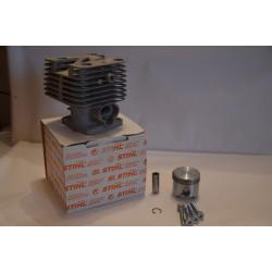 Cylinder kompletny STIHL FS 120 / 200 / 300 / 350