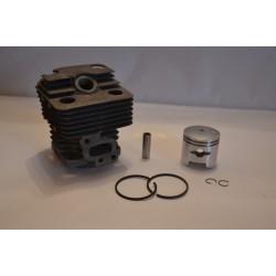Cylinder kompletny STIHL FS 88