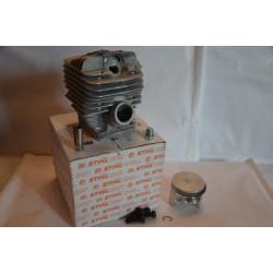 Cylinder kompletny STIHL 066 / MS 660 oryginalny