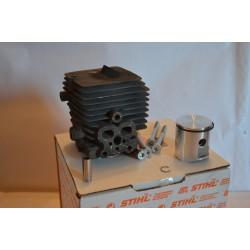 Cylinder kompletny STIHL FS56 / 34mm