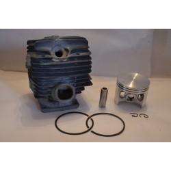 Cylinder kompletny STIHL 084 / 60mm