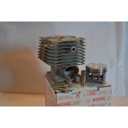Cylinder kompletny STIHL FS 300 / 350 40mm