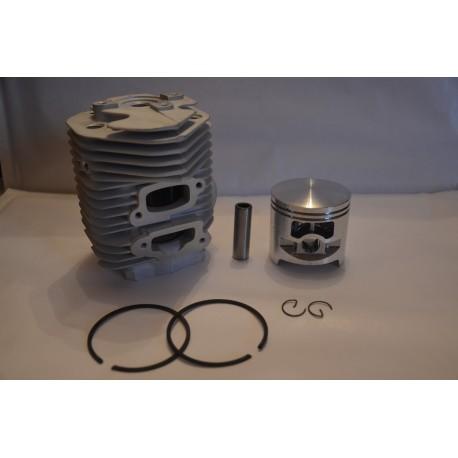 Cylinder kompletny STIHL TS 760