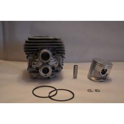 Cylinder kompletny Nikasil STIHL TS 410 / TS 420