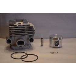 Cylinder kompletny STIHL TS 700 / 800