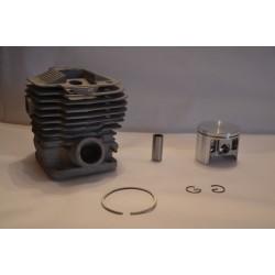 Cylinder kompletny DOLMAR PC 6412 , 6430 , 7330