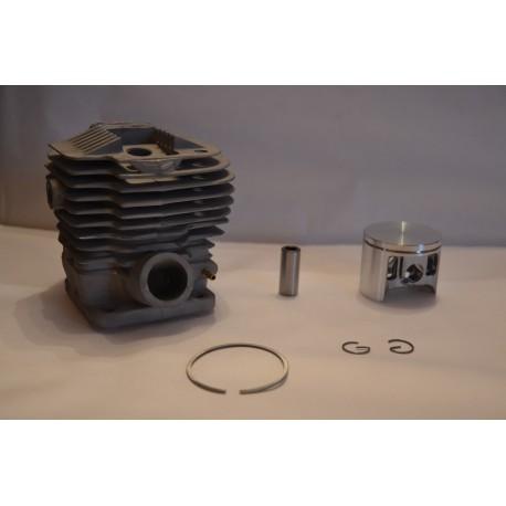 Cylinder kompletny MAKITA DPC 6401 / 7301 / 7311