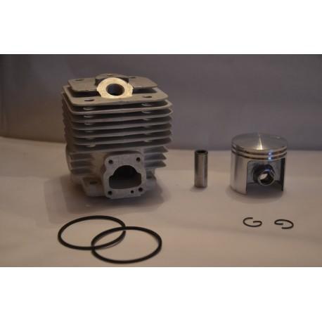 Cylinder kompletny STIHL TS 350 / 08 / BT 360 / 47 mm