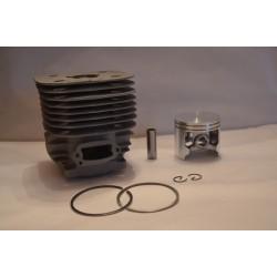 Cylinder kompletny PARTNER K 1260 / HUSQVARNA K 1260