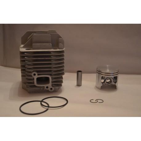 Cylinder kompletny STIHL TS 460