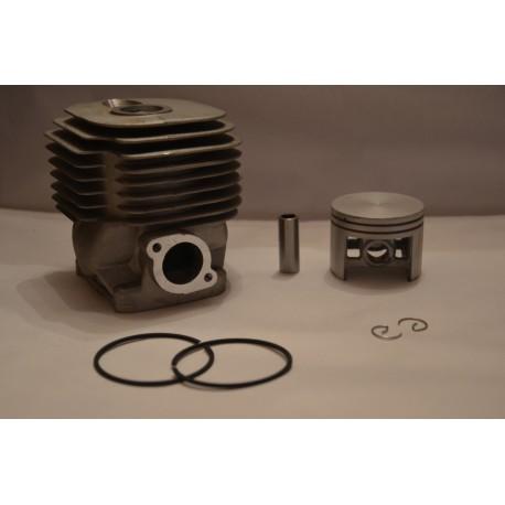 Cylinder kompletny STIHL TS 480/480i/500/500i