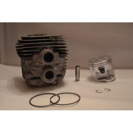 Cylinder kompletny STIHL TS 420 Nicasil