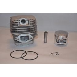 Cylinder kompletny PN 4500