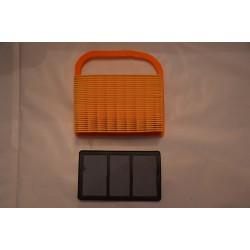 Filtr Powietrza STIHL TS 410 / TS 420
