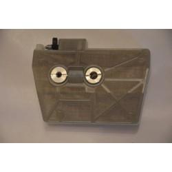Filtr Powietrza STIHL 038