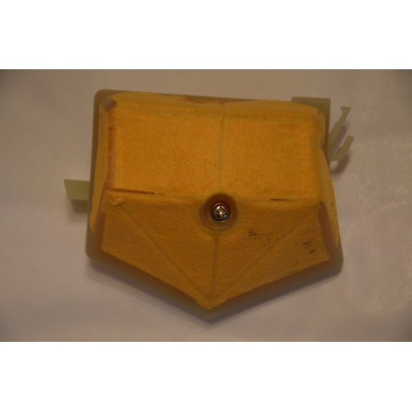 Filtr Powietrza HUSQVARNA 51 / 55