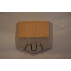 Filtr Powietrza HUSQVARNA 362 XP / 365 / 371 XP / 372 XP