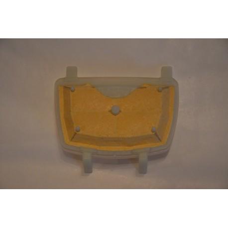 Filtr Powietrza STIHL MS 171 / 181/ 211 oryginał