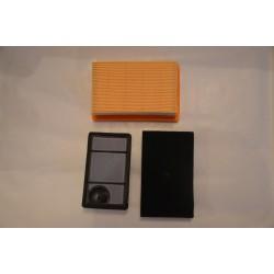 Filtr Powietrza STIHL TS 400
