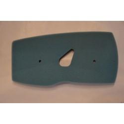 Filtr Powietrza HUSQVARNA K 950 / PARTNER K 950