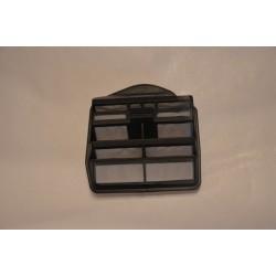 Filtr Powietrza HUSQVARNA 445 / 445e / 450 / 450e