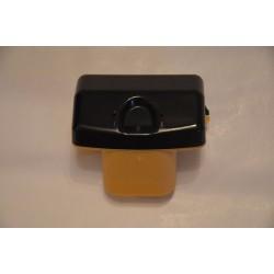 Filtr Powietrza HUSQVARNA 435/440